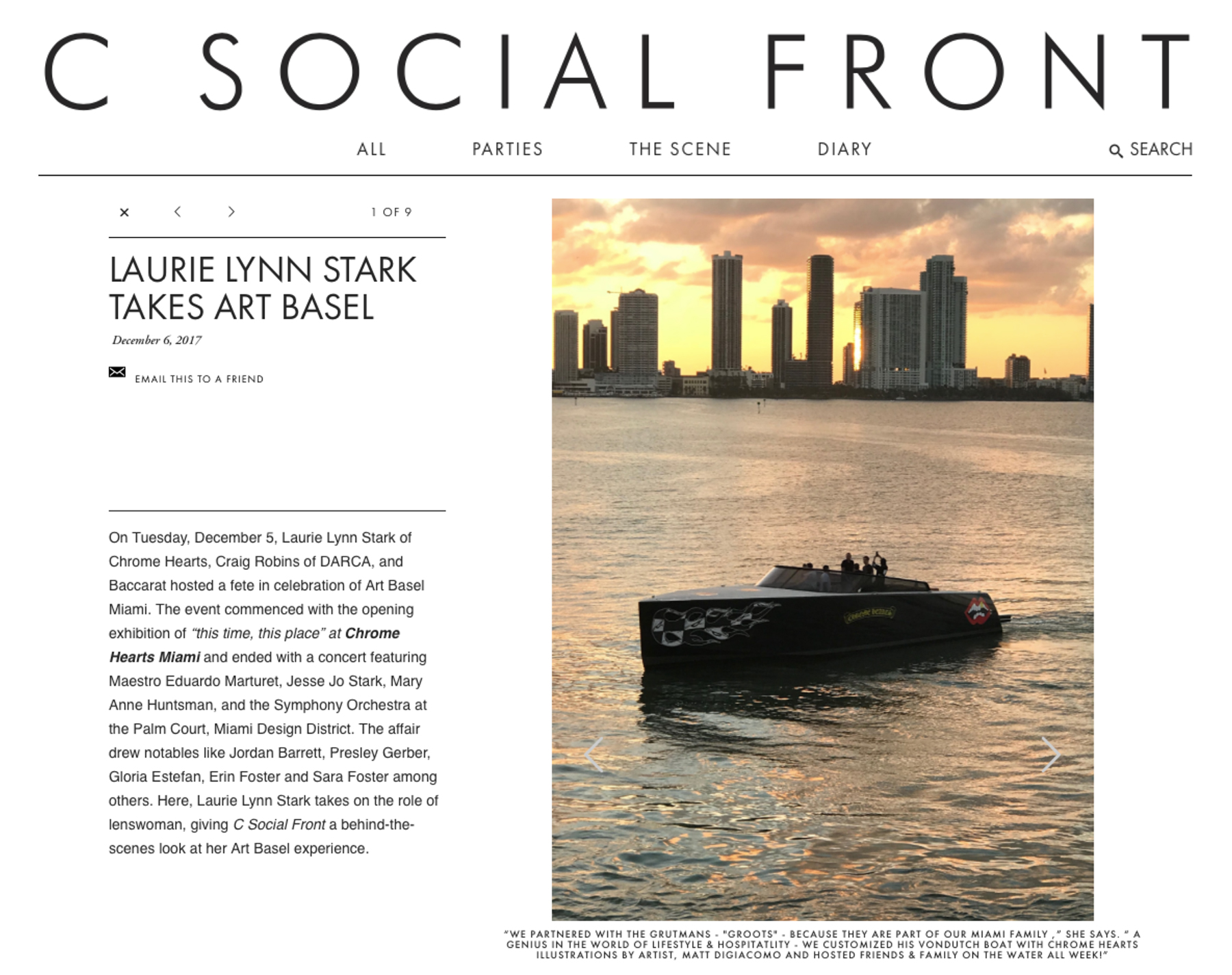 c-social-front