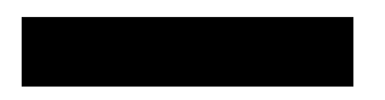 Louis Vuitton x Chrome Hearts